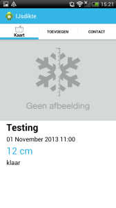 Screenshot_2013-11-11-15-21-10