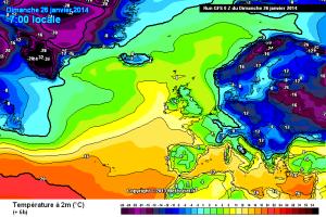 GFS-temp-europe