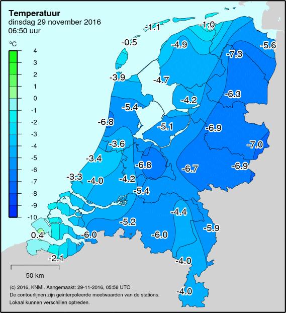 temperatuur291116
